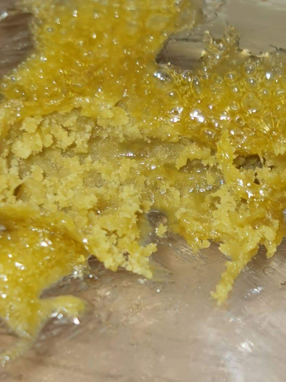 3344146_bakers-delight-brain-cake-grow-j